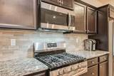 616 Expedition Way - Photo 7