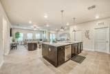 616 Expedition Way - Photo 8