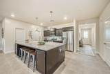 616 Expedition Way - Photo 9