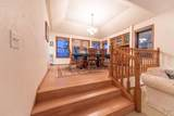 223 Valley View Drive - Photo 12