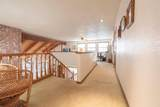 223 Valley View Drive - Photo 32