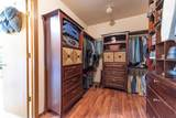 223 Valley View Drive - Photo 40