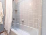 223 Valley View Drive - Photo 44
