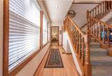 223 Valley View Drive - Photo 49