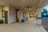 25061 Avenue 18 - Photo 56