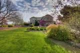 2758 Highland Avenue - Photo 45