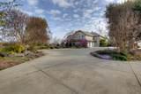 2758 Highland Avenue - Photo 47