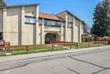 750 Fulgham Court - Photo 1