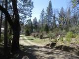 53216 Hidden Meadow Road - Photo 1