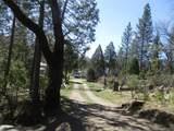 53216 Hidden Meadow Road - Photo 2