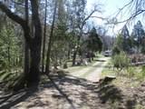 53216 Hidden Meadow Road - Photo 3