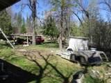 53216 Hidden Meadow Road - Photo 32