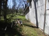 53216 Hidden Meadow Road - Photo 39