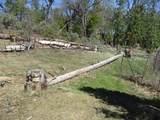 53216 Hidden Meadow Road - Photo 40