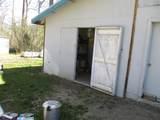 53216 Hidden Meadow Road - Photo 5