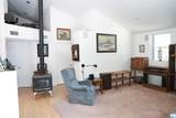 43867 Trabuco Court - Photo 11