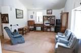 43867 Trabuco Court - Photo 12