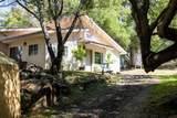 43867 Trabuco Court - Photo 2