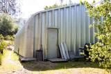 43867 Trabuco Court - Photo 25