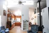 43867 Trabuco Court - Photo 3