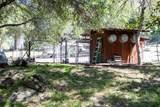 43867 Trabuco Court - Photo 30