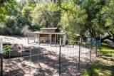 43867 Trabuco Court - Photo 33