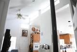 43867 Trabuco Court - Photo 4