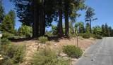 42203 Tournaline Lane - Photo 2