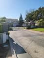 7524 Trellis Circle - Photo 12