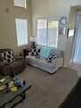 7524 Trellis Circle - Photo 3