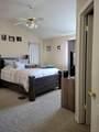 7524 Trellis Circle - Photo 9