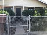 917 Frankwood Avenue - Photo 1