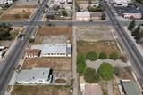 1030 B Street - Photo 5