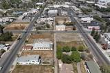 1030 B Street - Photo 6