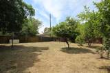 4136 Olive - Photo 9