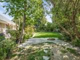 889 Dartmouth Drive - Photo 47