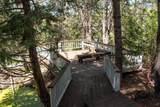 36571 Thornberry Summit Road - Photo 55