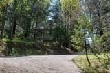 36571 Thornberry Summit Road - Photo 62
