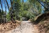 36571 Thornberry Summit Road - Photo 71