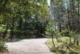 36571 Thornberry Summit Road - Photo 73