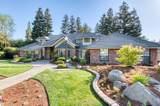6675 Sequoia Avenue - Photo 2