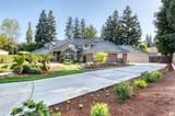 6675 Sequoia Avenue - Photo 3