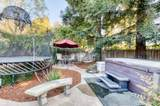 6675 Sequoia Avenue - Photo 42