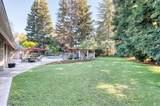 6675 Sequoia Avenue - Photo 49