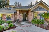 6675 Sequoia Avenue - Photo 5