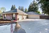 6675 Sequoia Avenue - Photo 6