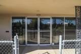 324 Gateway Drive - Photo 10