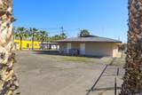 324 Gateway Drive - Photo 12