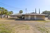 324 Gateway Drive - Photo 13