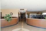 324 Gateway Drive - Photo 14